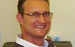 profile photo of Arie Walker Optometrists Vision @ Mill Park