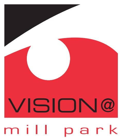 logo for Vision @ Mill Park Optometrists