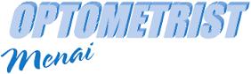 logo for Optometrist Menai Optometrists