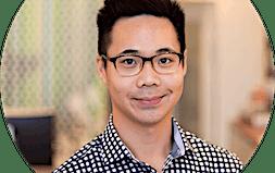 profile photo of Winter Chan Optometrists In2Eyes Optometry