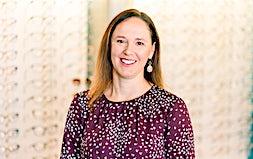 profile photo of Naomi McPherson Optometrists RJK Optometry