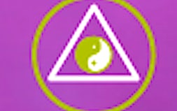 profile photo of Room 8 - Nature Care College Natural Therapies Nature Care College