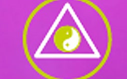 profile photo of Room 9 - Nature Care College Natural Therapies Nature Care College