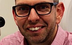 profile photo of Aaron Henry Optometrists Aaron Henry Optometry