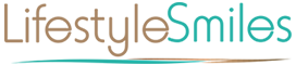 logo for Lifestyle Smiles Dentists