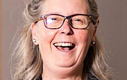profile photo of Beverley Reid Optometrists Total Eyecare Optometrists - Sorell