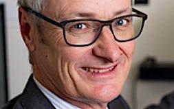profile photo of Andrew Maver Optometrists Total Eyecare Optometrists - Sandy Bay