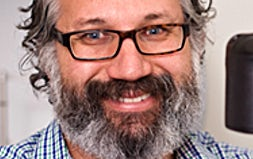 profile photo of Lee Baumwol Optometrists Total Eyecare Optometrists - Sandy Bay