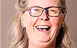 profile photo of Bev Reid Optometrists Total Eyecare Optometrists - Claremont