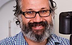 profile photo of Lee Baumwol Optometrists Total Eyecare Optometrists - Claremont