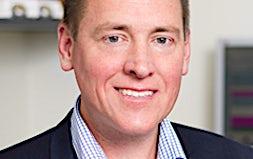 profile photo of Wes  Robertson Optometrists Total Eyecare Optometrists - New Norfolk