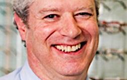 profile photo of Colin McKenzie Optometrists Total Eyecare Optometrists - Howrah