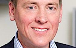 profile photo of Wes Robertson Optometrists Total Eyecare Optometrists - Howrah