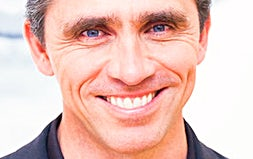profile photo of Craig Farmer Optometrists Eyre Eye Centre - Ceduna