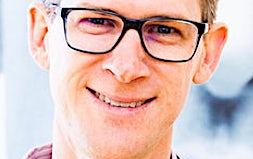 profile photo of Phil Clem Optometrists Eyre Eye Centre - Ceduna