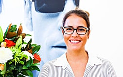 profile photo of Tamra Karolewicz Optometrists Eyre Eye Centre - Ceduna