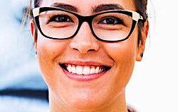 profile photo of Tamara Karolewicz Optometrists Eyre Eye Centre - Ceduna