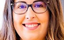 profile photo of Hannah Stanley Optometrists Eyre Eye Centre - Ceduna