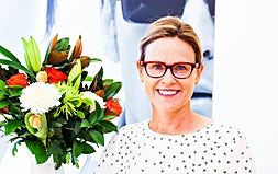 profile photo of Elise Pocknee Optometrists Eyre Eye Centre - Port Lincoln