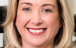profile photo of Joanna Lindsay Optometrists Total Eyecare Optometrists - Hobart