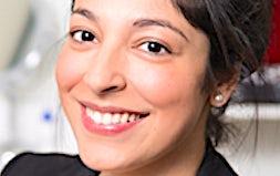 profile photo of Sib  Payne Optometrists Total Eyecare Optometrists - Hobart