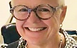 profile photo of Sue Sluce Optometrists Total Eyecare Optometrists - Hobart