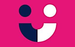 profile photo of Jodie Green Optometrists My Demo Practice
