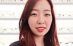 profile photo of Hanna Lee Optometrists Strathfield Eyecare
