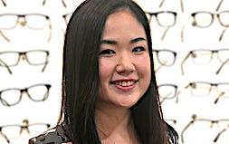profile photo of Monica Cho Optometrists Strathfield Eyecare