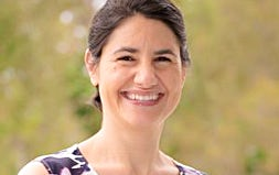 profile photo of Dr Nancy Momoff Doctors SmartClinics Pullenvale Family Medical Centre