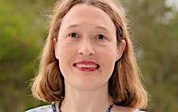 profile photo of Dr Megan Rowe Doctors SmartClinics Pullenvale Family Medical Centre