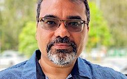 profile photo of Dr Debraj Mukherjee Doctors SmartClinics Pullenvale Family Medical Centre