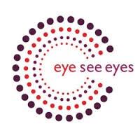logo for Eye See Eyes Optometrists