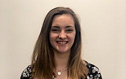 profile photo of Abigail  Munro Optometrists Helen Summers Optometrist