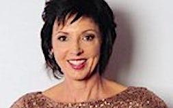 profile photo of Helen Summers Optometrists Helen Summers Optometrist