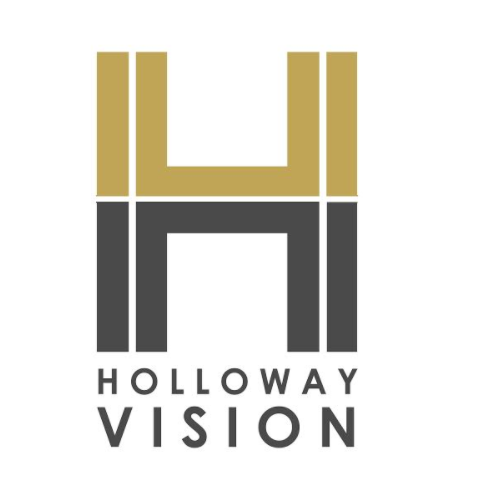 logo for Holloway Vision Optometrists