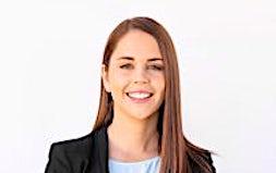 profile photo of Emma Nutt Optometrists Gulf and Ranges Optometrists