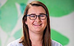 profile photo of Clarissa Sheehan Optometrists Gulf and Ranges Optometrists
