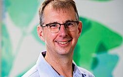 profile photo of Mitch Hancock Optometrists Gulf and Ranges Optometrists