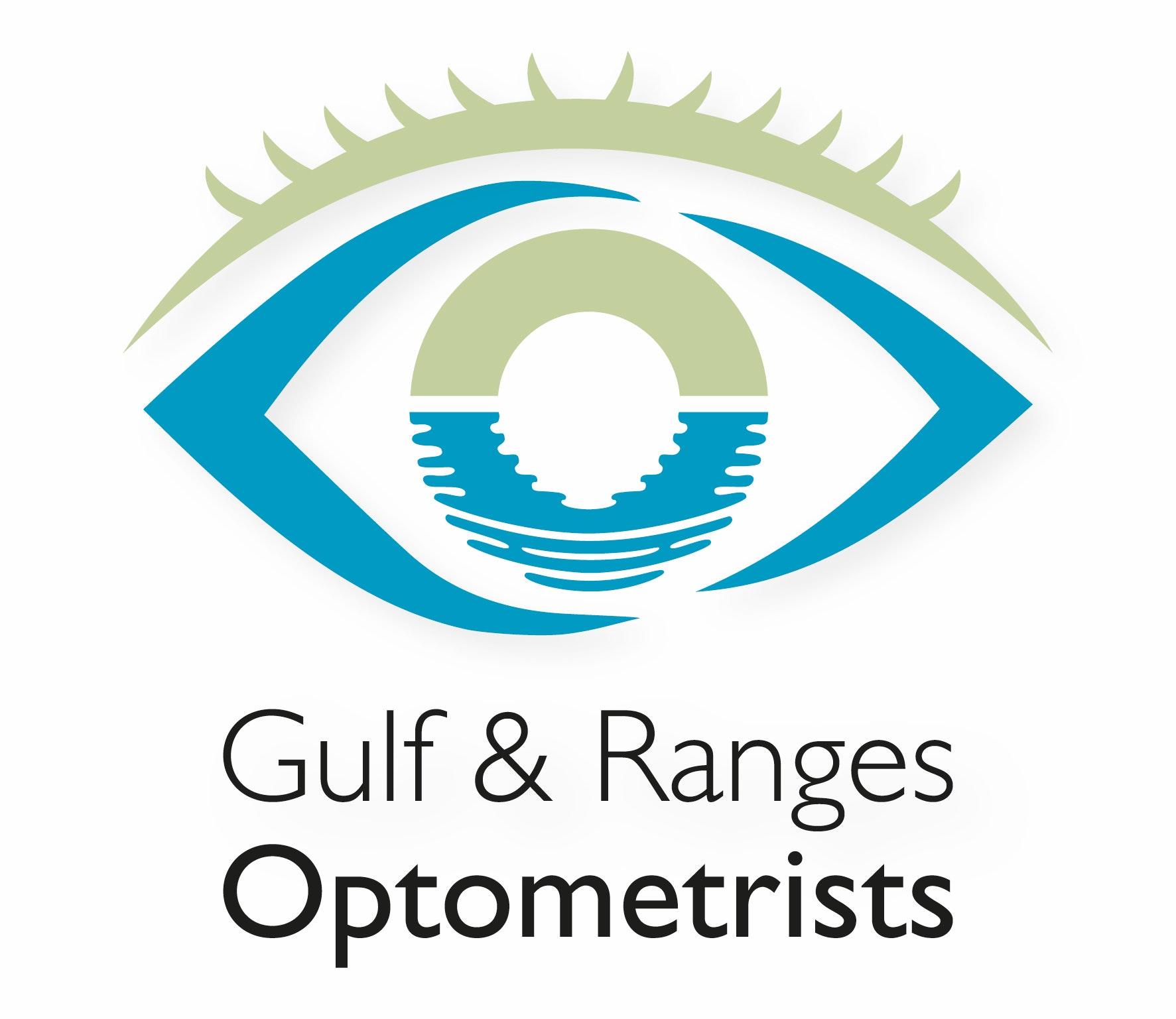 Gulf and Ranges Optometrists