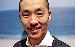 profile photo of Michael Feng Optometrists Optometrist Sylvania - Joseph Salim