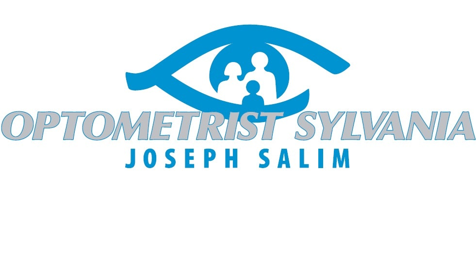 logo for Optometrist Sylvania - Joseph Salim Optometrists