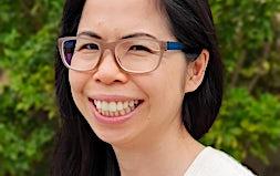 profile photo of Dr Audrey Yau Dentists Northbridge Dentists