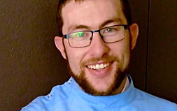 profile photo of Dr David Vickers Dentists Northbridge Dentists