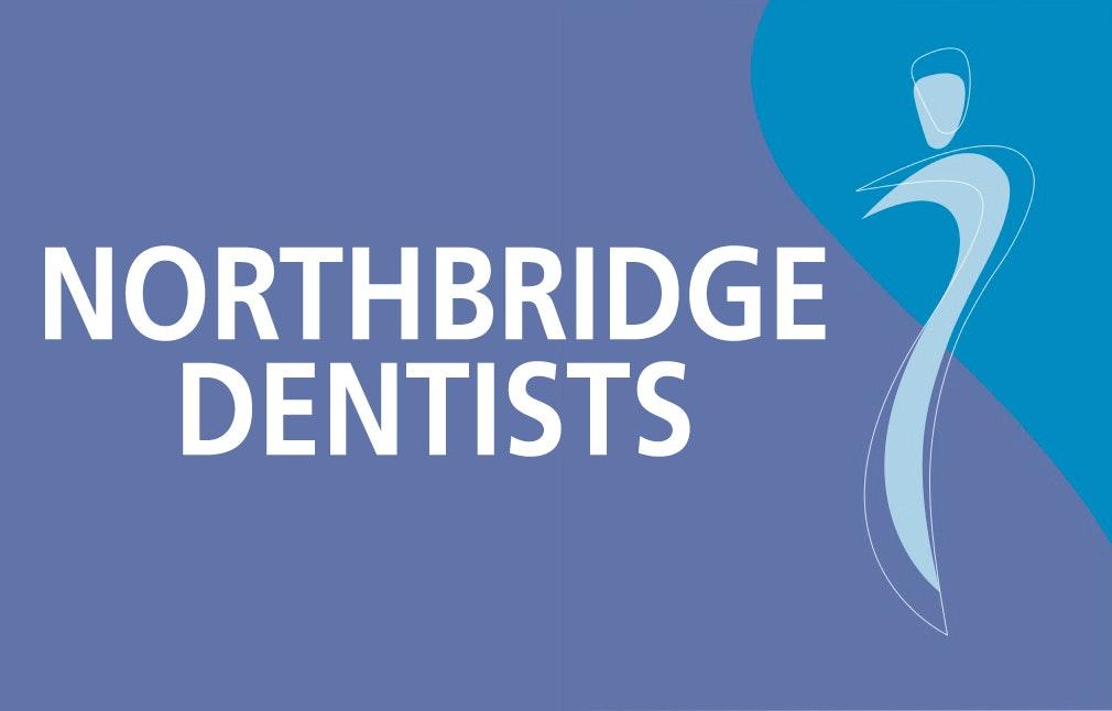 logo for Northbridge Dentists Dentists