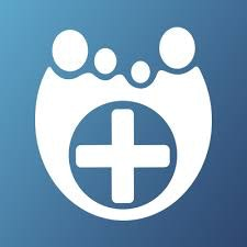 logo for Shieldaig Medical Centre Doctors