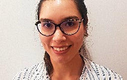 profile photo of Dr Anita Jones Optometrists Vision One Eyecare - Langwarrin