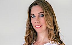 profile photo of Dr Melanie  Imlach Optometrists Vision One Eyecare - Langwarrin