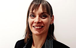 profile photo of Dr Melissa Rollings Optometrists Vision One Eyecare - Langwarrin