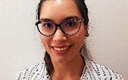 profile photo of Dr Anita Jones Optometrists Vision One Eyecare - Carrum Downs